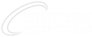 Century Outfitters